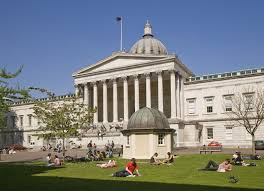 Image result for pictures of university college london