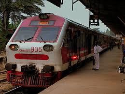 sri lankan railways cl s11 at galle sri lanka jan 2016 8492287492 jpg