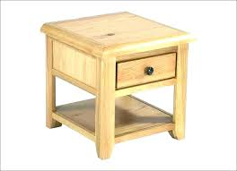 bed end table. Bed End Tables Bedroom Table Cheap For