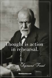 Freud Quotes Stunning Sigmund Freud Quotes WothQuotes WOTHQUOTES COLLECTION