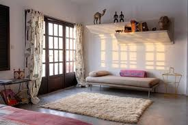 good decorating ideas for bedrooms. bedroom ideas:fabulous cool good looking japanese decor ideas magnificent themed decorating for bedrooms f
