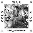Love Is Re-Myxtical