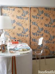 image mirror sliding closet doors inspired. 1200x1598 Wallpaper Closet Door Image Mirror Sliding Doors Inspired S