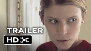 Captive Official Trailer 1 2015 Kate Mara David Oyelowo Movie Hd