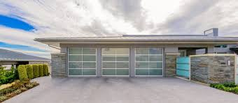 garage door repair mesa azDoor garage  Garage Door Repair Mesa Az Garage Door Panels Garage