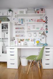 ikea furniture desk. The BEST Ideas For IKEA Furniture And Storage CRAFT ROOMS! See A Bunch Of Videos Ikea Craft Rooms There\u0027s Even Photo Series Room Desk I