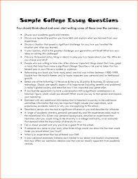 essay prompts for college apps 2017 18 common application essay prompts tips samples