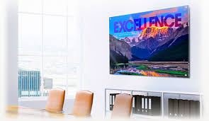 inspirational artwork for office. Modern Motivational Office Art Inspirational Artwork For Office Successories