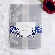 royal blue pocket wedding invitations with free rsvp cards ewpi055 Wedding Invitations And Rsvp Cards Cheap vintage damask royal blue pocket wedding invitation cardsewpi055 2 wedding invitations and rsvp cards cheap