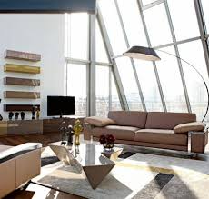 colorful living room furniture sets. Colorful Living Room Furniture Sets S