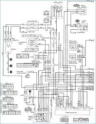 dodge durango wiring diagram stereo auto electrical wiring diagram dodge omni wiring diagram u2013 dogboi info