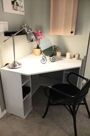 home design 1000 ideas about ikea desk on ikea desk top desks with regard