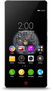 Samsung Galaxy J7 Vs Nubia Z9 Mini