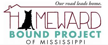 mission monday homeward bound project of ms