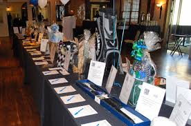 What Is Silent Auction Silent Auctions A Lesson In Getting What You Want Defining Wonderland