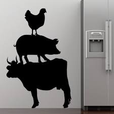 Farm Animal Kitchen Decor Compare Prices On Farm Animal Homes Online Shopping Buy Low Price