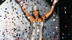 Rihanna Is the First Black <b>Woman</b> to Head a <b>Luxury Brand</b> for LVMH ...