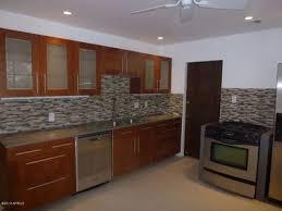 apartments in phoenix az for rent. phoenix az apartment rentals apartments in az for rent c