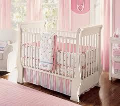 Luxury Girls Bedroom Baby Girls Bedroom Ideas Luxury Bd0fe731c9a2bd7e4b780e42014e2c59