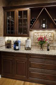 Kitchen Remodeling Projects 17 Best Images About Kitchen Remodeling Projects On Pinterest