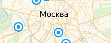 <b>Развивающие коврики Жирафики</b> — купить на Яндекс.Маркете