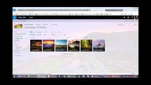 Sharepoint Portal Design Best Practices Sharepoint Best Practices For Site Design Webinar Wednesday