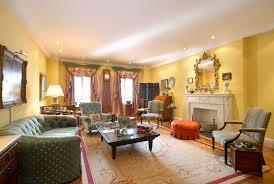 Living  New Ideas Retro Living Room Furniture With Retro - Big living room furniture