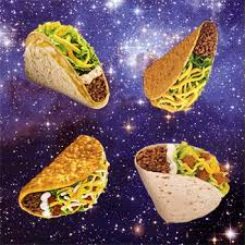 taco bell tacos tumblr. Perfect Tumblr Originally Posted By Tacobell For Taco Bell Tacos Tumblr