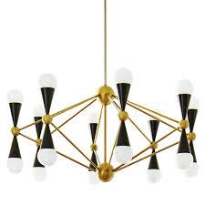 16 light chandelier light chandelier alt image 1 16 light crystal chandelier