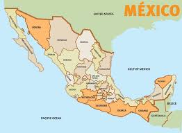 maps update 575493 mexico east coast map maps update 575493 Map Of Usa And Cancun Mexico maps update 575493 map of east coast mexico cancun mexico map mexico east coast map map of us and cancun mexico