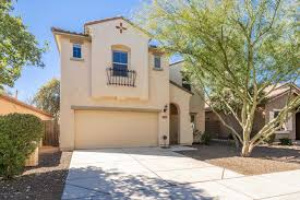 310 000 3br 3ba home in stetson valley parcel 6