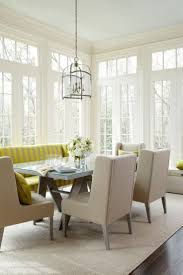 photos hgtv light filled dining room. Gorgeous Transitional Dining Room From HGTV--love The Neutral Tones And Natural Light! Photos Hgtv Light Filled S