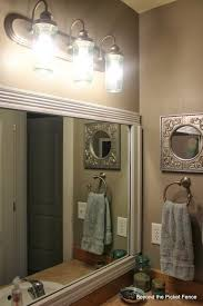 bathroom mirror lighting fixtures. medium size of bathroom cabinetsbathroom charming vanities without tops for white with oval sink mirror lighting fixtures i