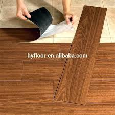 tranquility vinyl flooring designs manufacturer