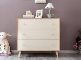 stylish nursery furniture. Contemporary Nursery Latest Trends Modern Baby Furniture  Funky In Stylish Nursery Furniture