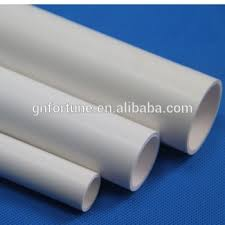 Types Of Pipes Different Types Of Pipes Clear Hard Plastic Wire Insulation Tube Buy Different Types Of Pipes Wire Insulation Tube Clear Hard Plastic Tube Product