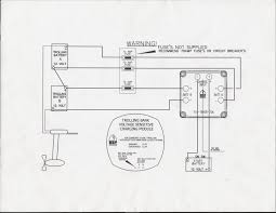 protecting sensitive engine wiring while charging 24 volt trolling bep relay wiring diagram jpg 130 3 kb 1 view