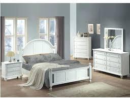 Wicker Bedroom Set Wicker Dresser And Nightstand Designer Rattan ...