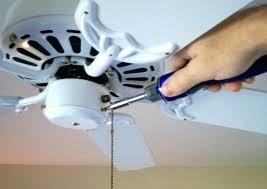 installing light fixture how