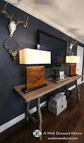office decor ideas for men. Masculine Decorating Ideas Man Office Business For Men Crafty Image Of Decor N