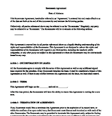 Lease Rent Agreement Format Custom Rent A Room Agreement Template Free Uk Related Post Rental