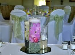diy table centerpieces wedding centerpiece ideas new simple wedding table centerpiece ideas wedding centerpiece ideas new