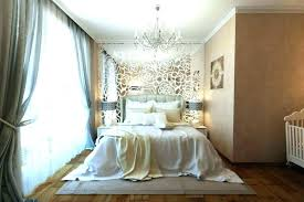 master bedroom wall art ideas kitchen bed bath and beyond above artwork decor kids room alluring for ar