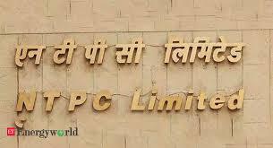 NTPC: NTPC's <b>3</b> thermal power plants achieve <b>100 pc</b> PLF, Energy ...