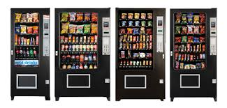 Vending Machine Cheap Mesmerizing Vending Machines Betson Enterprises