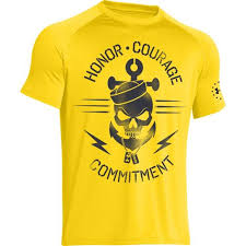 honor courage and commitment essay courage honor logo related keywords amp suggestions courage honor honor courage commitment under armour