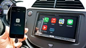 pioneer apple carplay. apple carplay comes to pioneer nex car stereos via firmware update carplay l