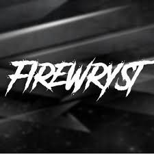 firewryst (@firewryst) | Twitter
