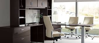 office furniture pics.  Office Inside Office Furniture Pics 6