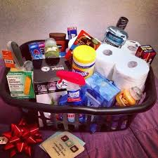how to make a gift basket homemade gift basket ideas gift baskets costco